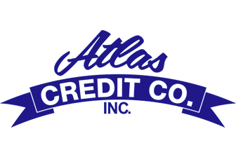 Atlas Credit Co. Inc. Logo
