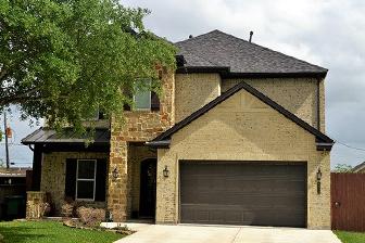Garage Door Services of Houston, Inc.