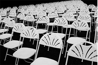 M & M Chair Rental