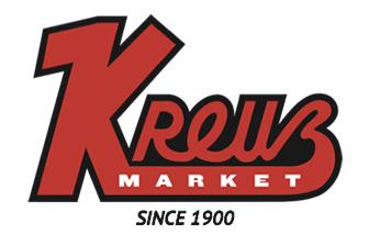 Kreuz Market Logo