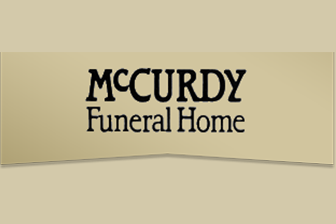 McCurdy Funeral Home