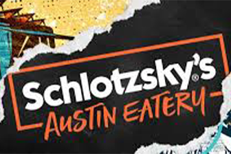 Schlotzsky's Austin Eatery Logo