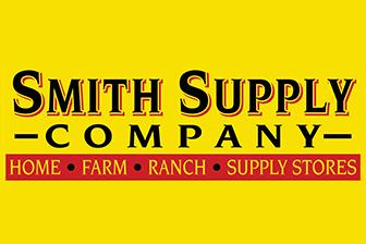 Smith Supply Company Logo