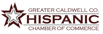 Greater Caldwell County Hispanic Chamber of Commerce