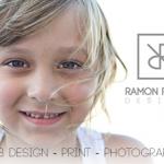 Ramon Rivera Designs Logo