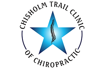 Chisholm Trail Clinic of Chiropractic Logo