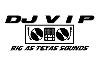 Big As Texas Sounds Mobile DJ Service