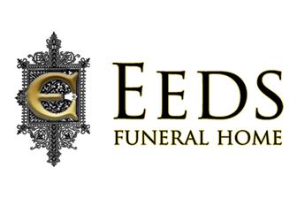 Eeds Funeral Home Logo