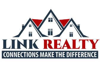 Link Realty Logo